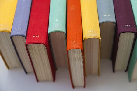 Färgglada Book Ryggar.jpg